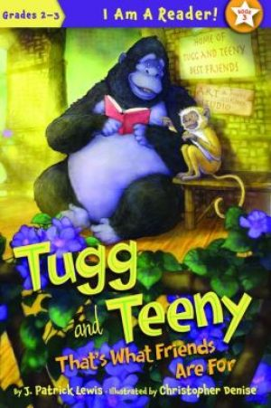 tugg-and-teeny-thats-what-friends-are-for-1434331631-jpg