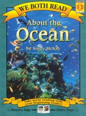 about-the-ocean-we-both-read-1358457228-jpg