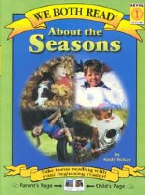 about-the-seasons-we-both-read-by-sindy-mcka-1358457381-jpg