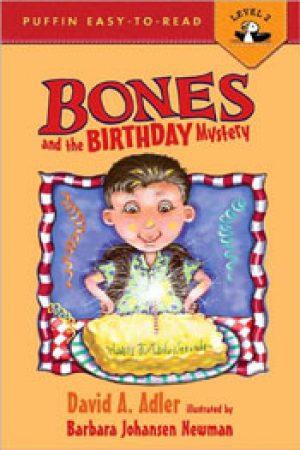 bones-and-the-birthday-mystery-5-by-david-ad-1358457748-jpg