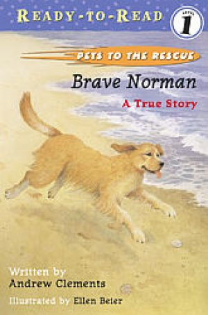 brave-norman-a-true-story-by-andrew-clement-1358450595-jpg