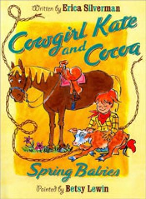 cowgirl-kate-and-cocoa-spring-babies-by-erica-1358449318-jpg