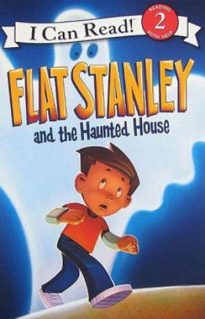 flatstanleyandhauntedhouse-jpg