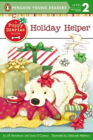 holidayhelper-jpg