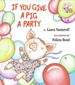 if-you-give-a-pig-a-party-1358196043-jpg