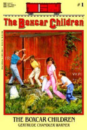 the-boxcar-children-1359410043-jpg