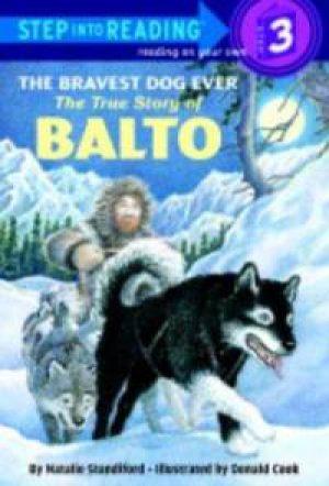 the-bravest-dog-ever-true-story-of-balto-by-1359505734-jpg