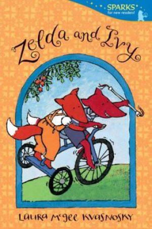 zelda-and-ivy-1413673180-jpg