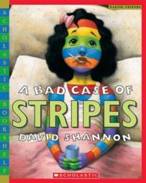 a-bad-case-of-stripes-1358134040-jpg