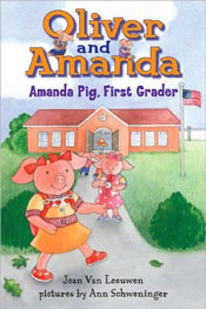 amanda-pig-first-grader-by-jean-van-leeuwen-1358453998-jpg