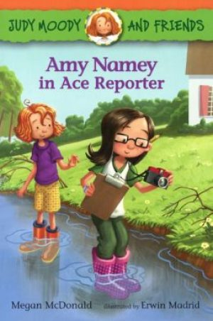 amy-namey-in-ace-reporter-by-megan-mcdonald-1434493588-jpg
