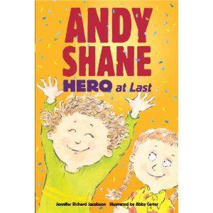andy-shane-hero-at-last-by-jennifer-richard-j-1359494019-jpg