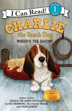 charlie-the-ranch-dog-wheres-the-bacon-by-1429391064-jpg