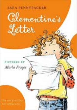 clementines-letter-by-sara-pennypacker-1358448749-jpg
