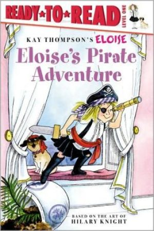 eloises-pirate-adventure-by-kay-thompson-1416334800-jpg