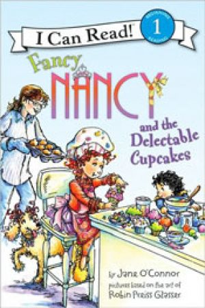 fancy-nancy-and-the-delectable-cupcakes-by-ja-1358446255-jpg