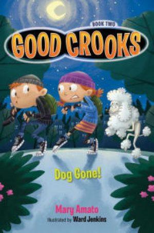 goodcrooksdoggone-1-jpg