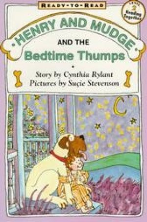 henry-and-mudge-and-the-bedtime-thumps-1358443148-jpg