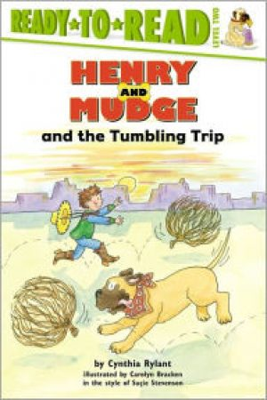 henry-and-mudge-and-the-tumbling-trip-1439099554-jpg