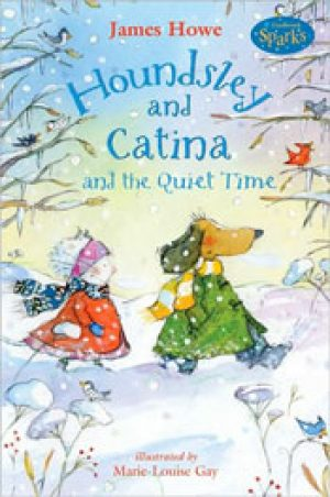 houndsley-and-catina-and-the-quiet-time-by-ja-1358458660-jpg
