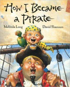 how-i-became-a-pirate-1417820318-jpg