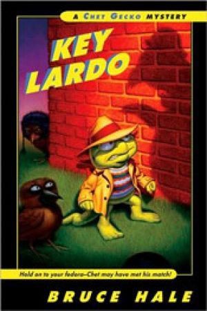 key-lardo-chet-gecko-by-bruce-hale-1358194273-jpg
