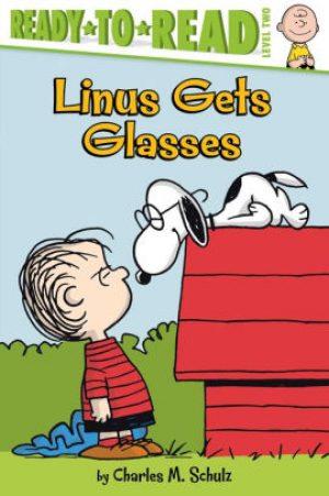 linusgetsglasses-jpg