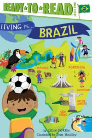 livinginbrazil-jpg