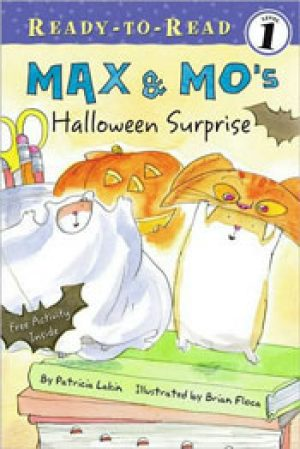 max-and-mos-halloween-surprise-by-patricia-1358192422-jpg
