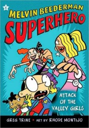 melvin-beederman-superhero-attack-of-the-va-1359502224-jpg