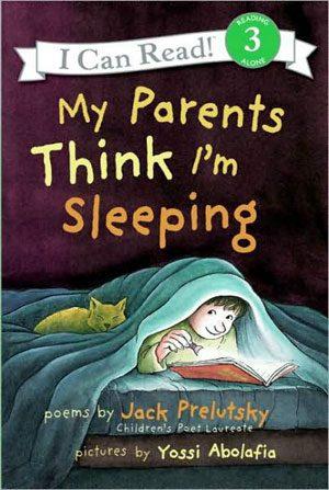 my-parents-think-im-sleeping-by-jack-prelut-1358189074-jpg