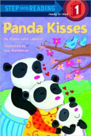 panda-kisses-by-alyssa-satin-capucilli-1358105840-jpg