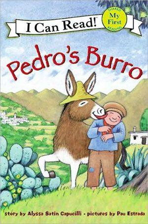 pedros-burro-by-alyssa-capucilli-1358106128-jpg