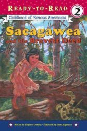 sacagawea-and-the-bravest-deed-by-diana-magnu-1358103499-jpg