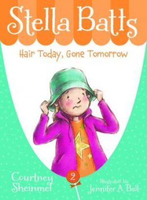 stella-batts-hair-today-gone-tomorrow-by-co-1413160549-jpg