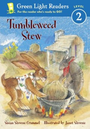 tumbleweed-stew-by-susan-stevens-crummel-1358048568-1-jpg