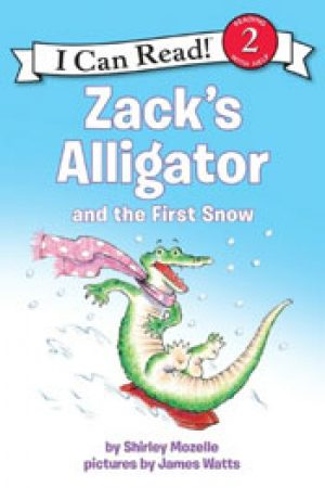 zacks-alligator-and-the-first-snow-by-shirl-1358047651-jpg
