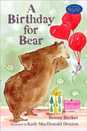 a-birthday-for-bear-by-bonny-becker-1362600732-1-jpeg