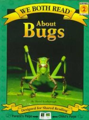 about-bugs-we-both-read-1358456963-jpg