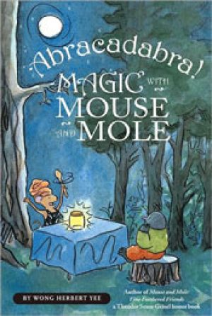 abracadabra-magic-with-mouse-and-mole-by-won-1358457420-1-jpg