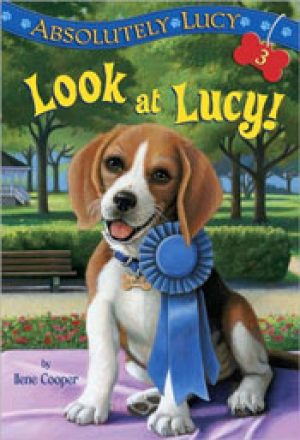 absolutely-lucy-3-look-at-lucy-by-ilene-coop-1358455662-jpg