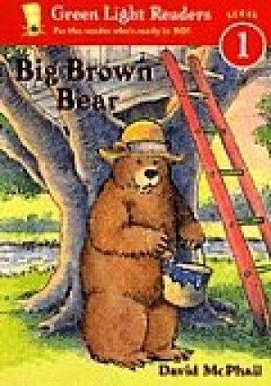 big-brown-bear-by-david-mcphail-1362607712-jpeg