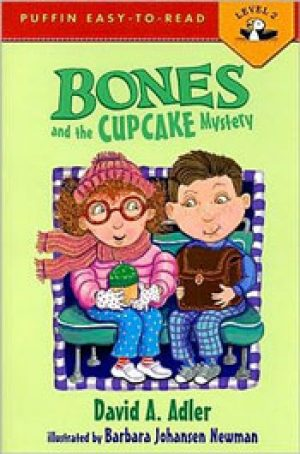 bones-and-the-cupcake-mystery-3-by-david-adl-1358450410-jpg