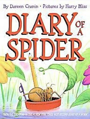 diary-of-a-spider-1358449581-jpg