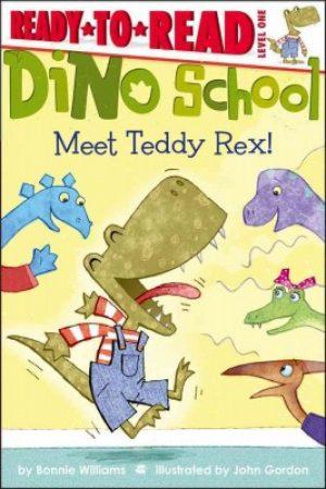 dino-school-meet-teddy-rex-by-bonnie-william-1359496359-jpg