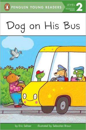 dog-on-his-bus-1371967854-1-jpg