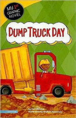 dump-truck-day-by-cari-meister-1358446868-jpg