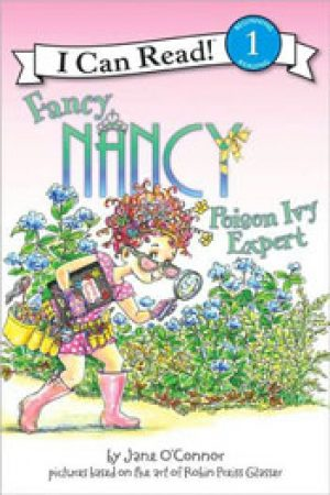 fancy-nancy-poison-ivy-expert-by-jane-oconn-1358444484-jpg