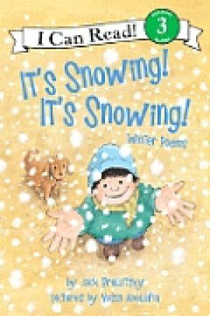 its-snowing-its-snowing-winter-poems-b-1362598371-1-jpg