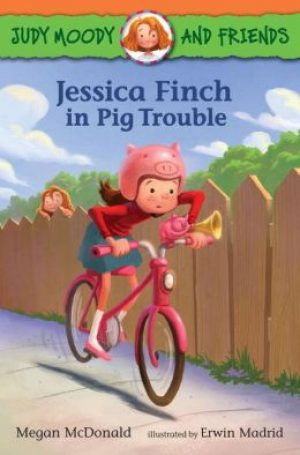 jessica-finch-in-pig-trouble-by-megan-mcdonal-1426287374-jpg